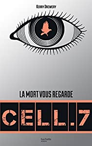 "Afficher ""(Contient) Cell.7 Cell.7 - 1 - 1"""