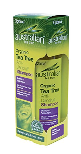 australian-tea-tree-organic-anti-dandruff-shampoo-250ml