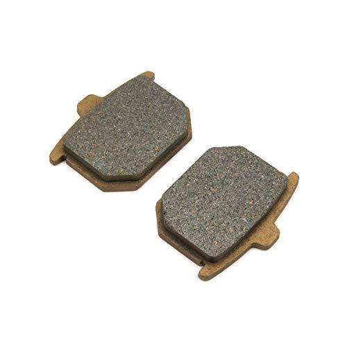 3050mm choix Tuyau de Frein /Ø 4,75 mm en Cupro Nickel Cunife /évasure DIN type F conduite de freins DIN 74 234 tuyaux des canalisations de freins 150mm Longueur 1700 mm