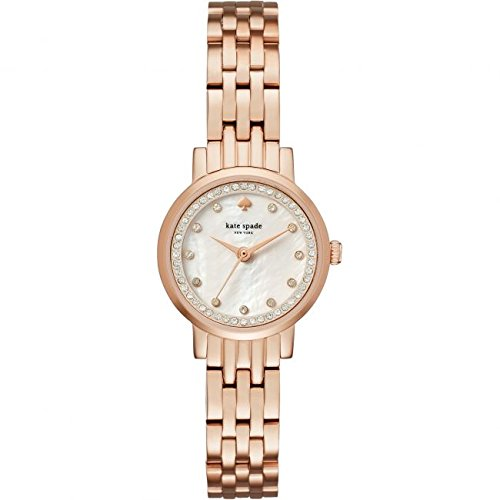 donna-kate-spade-new-york-mini-monterey-orologio-ksw1243