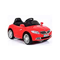 Bebouze Kids BMW Style saloon Ride on car