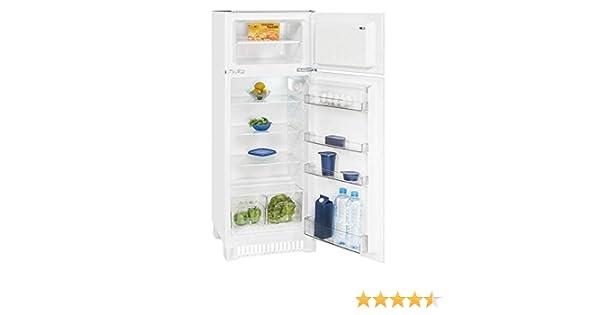 Gorenje Kühlschrank Tür Schliesst Nicht : Exquisit ekgc 265 40 4 a einbau kühl gefrierkombination 144er
