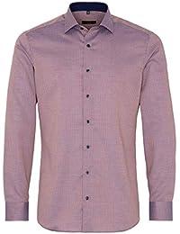 Suchergebnis auf Amazon.de für  Koralle - Hemden   Tops, T-Shirts ... ee08eb6b9b
