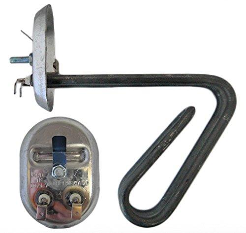 mts-ariston-810830-spare-3kw-heating-element