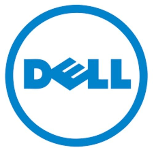 Brand New Dell Original Dual Stand Base For Monitors up to 24