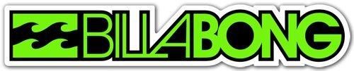 sticker-pegatina-adhesivo-sticker-pour-voiture-et-moto-billabong-15-x-3-cm-aufkleber-autocollant