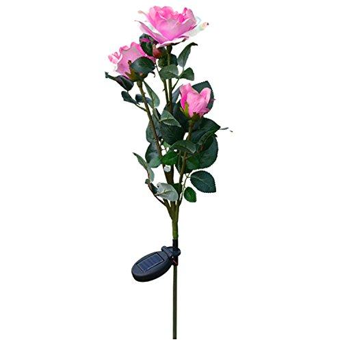 gosear-allaperto-solare-alimentato-3-led-artificiale-rosa-fiore-luce-lampada-palo-per-casa-giardino-