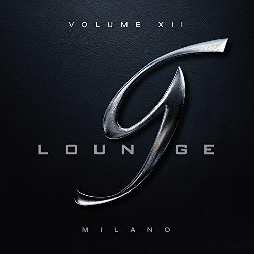 g-lounge-vol12