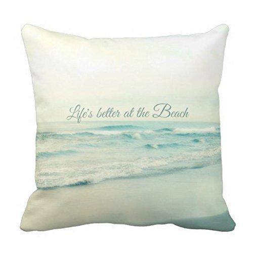 jamiesalestore-rites-4545cm-cotton-linen-pillow-cushion-cover