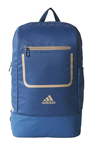 Imagen de adidas training bp , unisex adulto, azul azunoc / caqtra , ns