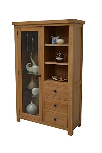 canton-oak-glass-display-cabinet-glazed-combination-display-unit-living-room-furniture-dining-room-f