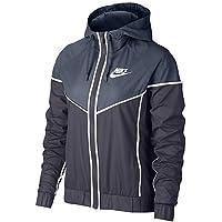 Suchergebnis auf Amazon.de für  Nike windrunner - Nike  Sport   Freizeit 78c76a2450