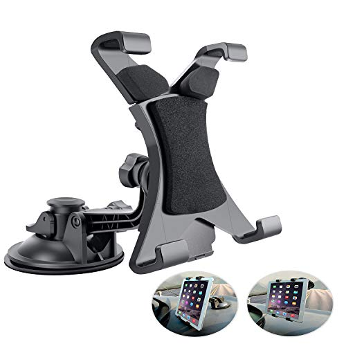 supporto tablet auto cruscotto MEKUULA Supporto Tablet Auto