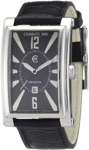 cerruti-crb030a222c-reloj-analogico-de-caballero-de-cuarzo-con-correa-de-piel-negra
