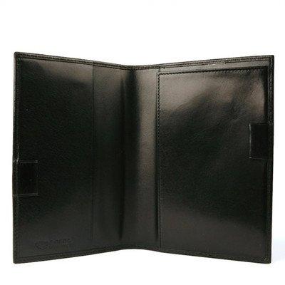 bosca-prescription-pad-black-old-leather