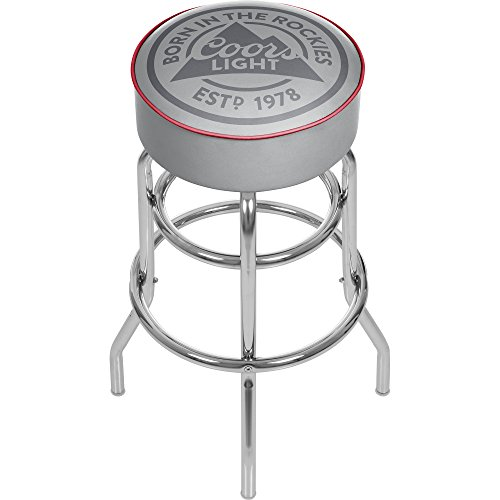coors-light-chrome-bar-stool-with-swivel-by-trademark-gameroom