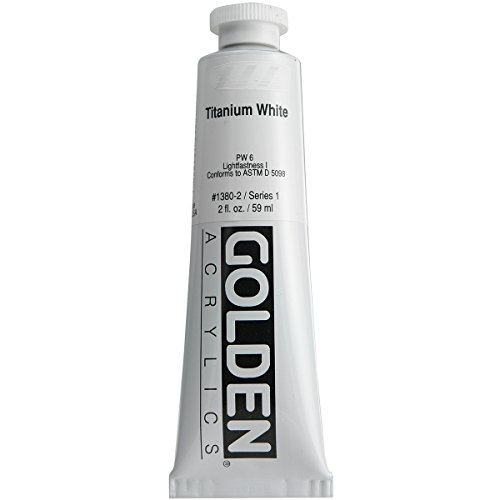 pro-art-golden-heavy-body-acrylic-paint-2-oz-titanium-white