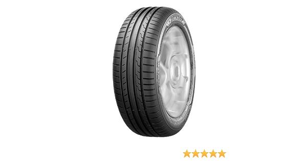 Sommerreifen Dunlop 215 60 R16 99h Sp Sport Blu Response Xl Auto