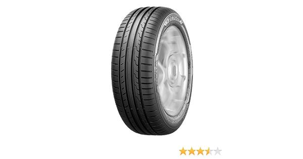 Sommerreifen Dunlop 185 55 R15 82h Sp Sport Blu Response Auto