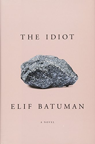 PDF Download The Idiot By
