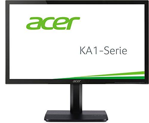 Acer KA241bid