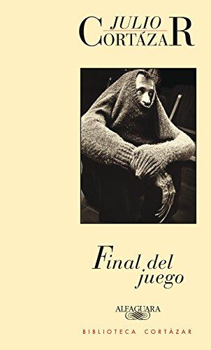 Final del juego (Spanish Edition)