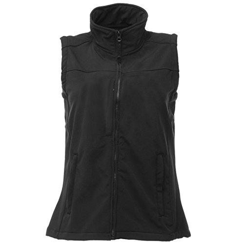 regatta-womens-ladies-flux-softshell-bodywarmer-sleeveless-jacket-water-repellent-wind-resistant-20-