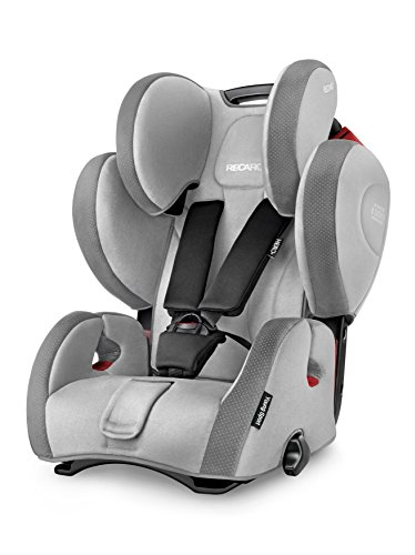 RECARO Siège-Auto Young Sport Hero Shadow