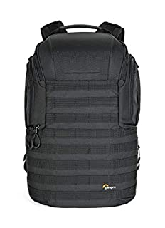 Lowepro LP37177-PWW Protactic Rucksack 450 AW II (mit Allwetterüberzug für Laptops/Tablets bis zu 15 Zoll, geeignet für Canon/Sony Alpha/Nikon, DSLR/CSC/Videokameras), schwarz (B07J1ZNZXF) | Amazon price tracker / tracking, Amazon price history charts, Amazon price watches, Amazon price drop alerts