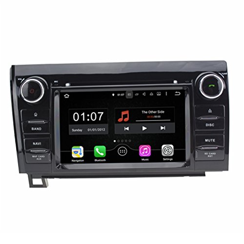 top-navi-7inch-1024600-android-511-auto-gps-navigation-for-toyota-tundra2007-2013-toyota-sequoia2008