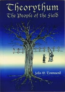 Theorythum : the people of the field