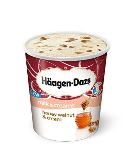 haagen-dazs-milk-creams-honey-walnut-cream-eiscreme-speiseeis-eissorbet-500ml