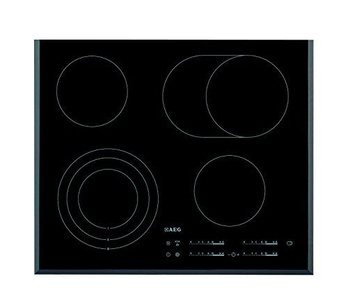 AEG-HK-654070-F-B-Kochfeld-Elektro-Glaskeramik-62-cm-edelstahl-Brterzone-Restwrmebersicht
