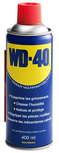 SPRAY-WD40-400-ml