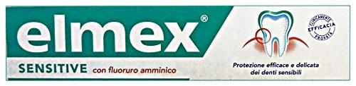 elmex-sensitive-dentifricio-con-fluoruro-amminico-75-ml