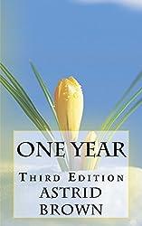 One Year: Third Edition
