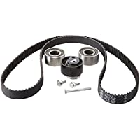 Japko KJTL09 Timing Belt - ukpricecomparsion.eu