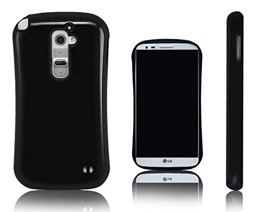 lilware-silhouette-plastic-case-for-lg-g2-black