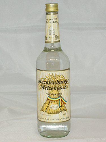 mecklenburger-weizenkorn-32-vol-gulden-tor-700-ml