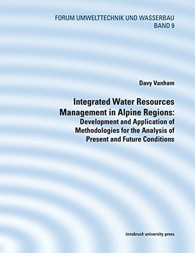 integrated-water-resource-management-in-alpine-regions-development-and-application-of-methodologies-