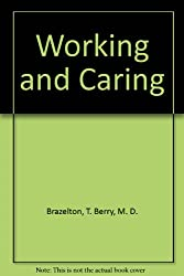 Working and Caring