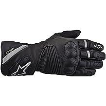 Alpinestars WR-3 Gore-Tex Gloves 2012 Model Black 3XL XXX-Large by Alpinestars