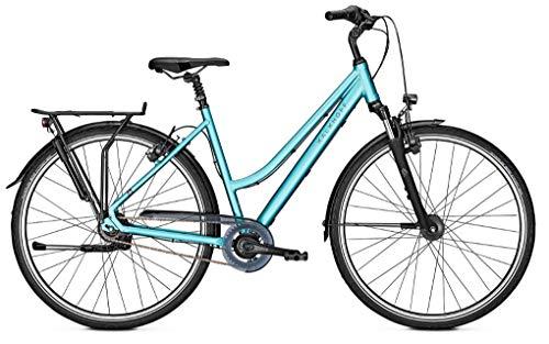 Kalkhoff Agattu 8R HS Trekking Bike 2019 (28