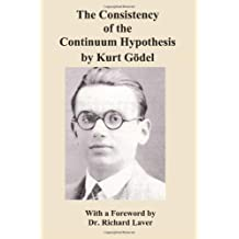 The Consistency of the Continuum Hypothesis