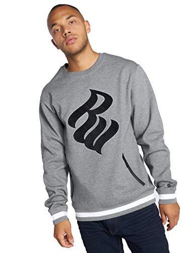 Rocawear the best Amazon price in SaveMoney.es 83cb59271