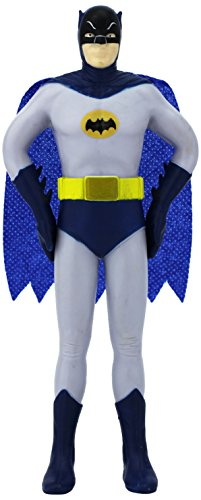Batman 1966 biegbare Figur (Wings Action-figuren Batman)
