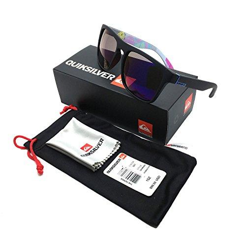 MeterMall Zantec Lightweight Clean Vision Sonnenbrillen Stilvolle M?nner Frauen Outdoor Sonnenbrillen UV400 5