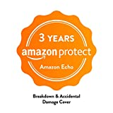 Amazon Protect 3 year...