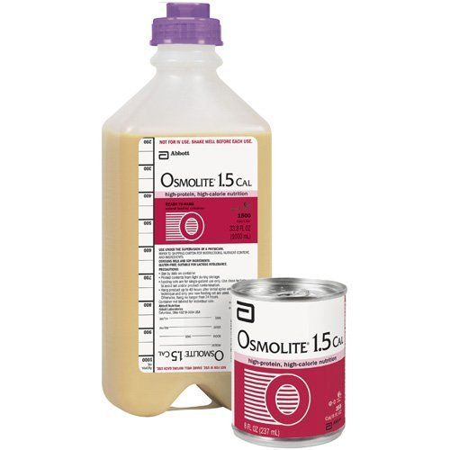 osmolite-15-cal-8-oz-can-case-of-24-by-osmolite