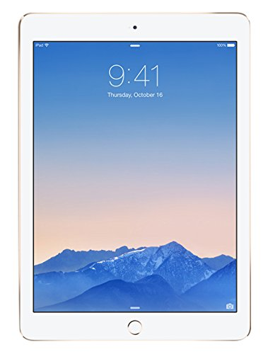 apple-ipad-air-2-32gb-wi-fi-gold